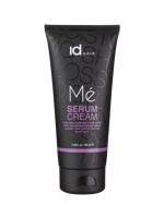 idHAIR Mé Serum Cream, 100ml
