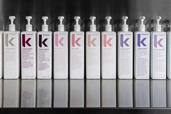 KEVIN.MURPHY Hair.Resort Volumenverstärker, 1 L