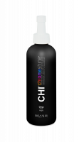 Vorschau: CHI Chromashine Onyx, 118ml