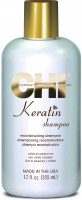 Friseur Produkte24, CHI Keratin Shampoo, 946ml