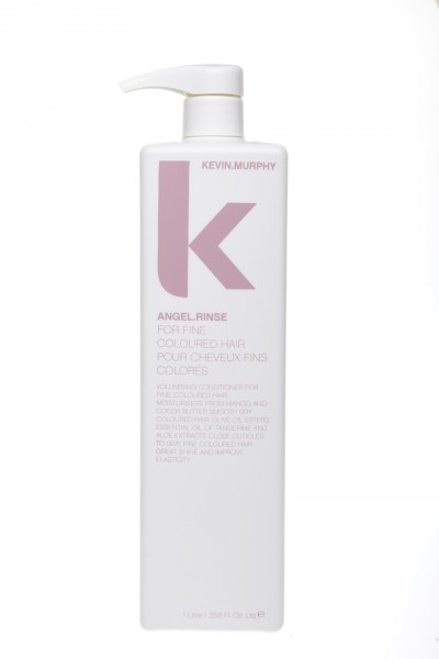 KEVIN.MURPHY Angel.Rinse, 1 L