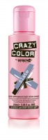 CRAZY COLOR 74 Slate, 100ml
