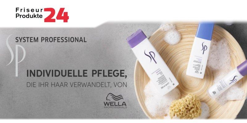 https://www.friseur-produkte24.de/wella/