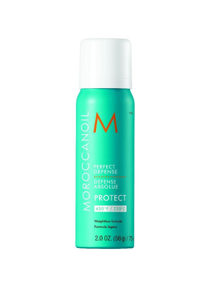 MOROCCANOIL Perfect Defense, 75ml