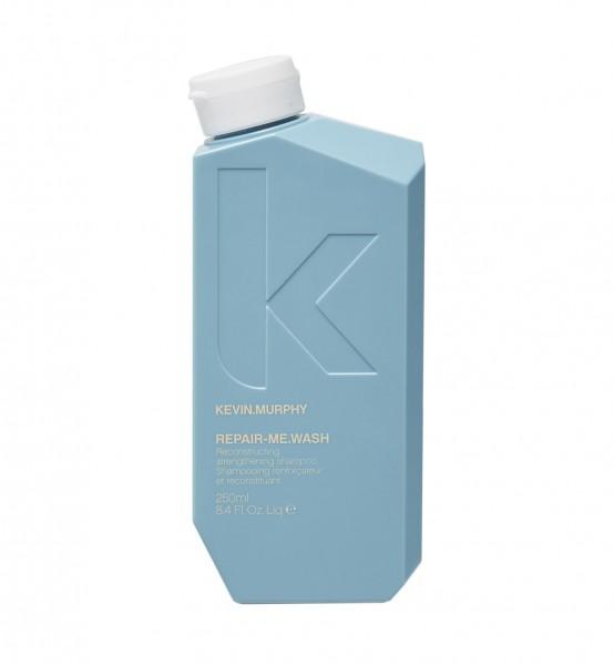 KEVIN.MURPHY Repair-Me.Wash Shampoo, 250 ml