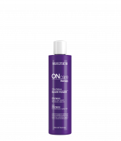 SELECTIVE ONcare Silver Power Shampoo, 250ml
