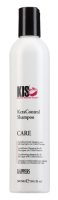 Vorschau: KIS Care KeraControl Shampoo, 300ml
