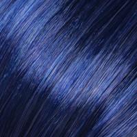 Vorschau: LANZA Healing Color Vibes Blue, 90ml