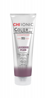 CHI IONIC Color Illuminate Conditioner Lavender Plum, 251ml