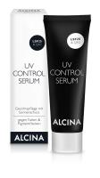 Vorschau: ALCINA N° 1 UV Control Serum, 50ml