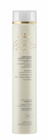 MEDAVITA Blondie SUNSET Blonde Enhancing Shampoo, 1250ml