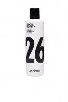 Vorschau: ARTÈGO Good Society 26 Intense Hydration Shampoo, 250ml