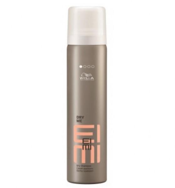 Friseur Produkte24 - Wella Eimi Dry Me Trockenshampoo 65ml