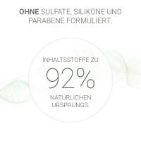 Vorschau: SP Essential Shampoo, 1L