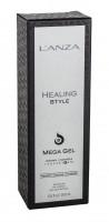 Vorschau: LANZA Healing Style Mega Gel, 200ml