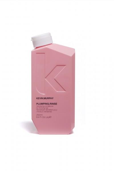 KEVIN.MURPHY Plumping.Rinse, 250 ml