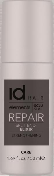idHAIR Elements Xclusive Repair Split End Elixir, 50ml