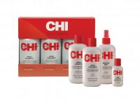 Vorschau: CHI Infra Home Stylist Kit