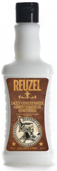 REUZEL Daily Conditioner, 350 ml