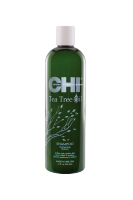 Vorschau: CHI Tea Tree Oil Shampoo, 15 ml