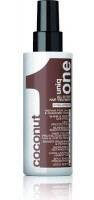 REVLON UniqOne Coconut Treatment, 150ml