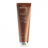 MEDAVITA SOLARICH Regenerating Body&Face After-Sun Milk, 150ml