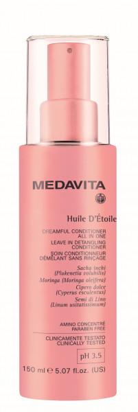 MEDAVITA Huile d´Étoile Dreamful All in One, 150ml