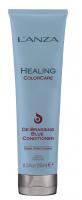 Vorschau: LANZA Healing ColorCare De-Brassing Blue Corrective Conditioner, 250ml