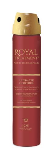 CHI ROYAL Treatment Ultimate Control Spray, 77ml