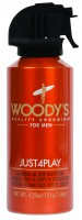 Friseur Produkte24 Woody´s Just4Play 150ml