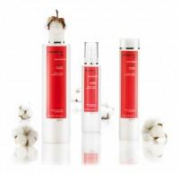 Vorschau: Friseur Produkte24, Medavita Volumen Shampoo und Feuchtigkeit