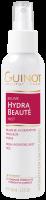 GUINOT Brume Hydra Beaute Mist, 100ml