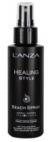 LANZA Healing Style Beach Spray, 100ml