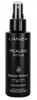 LANZA Healing Style Beach Spray, 100ml
