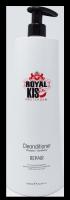 Vorschau: Royal KIS Repair Cleanditioner, 1L