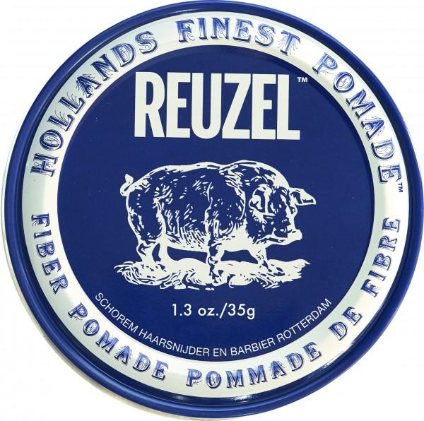 REUZEL Fiber Pomade, 35g