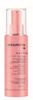 MEDAVITA Huile d´Étoile Dreamful All in One, 150ml