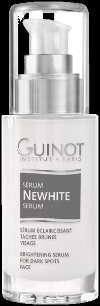 GUINOT Serum Eclaircissante Newhite, 25ml