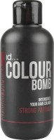 idHAIR Colour Bomb Strong Paprika 664, 250ml