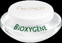 GUINOT Créme Bioxygene, 50ml