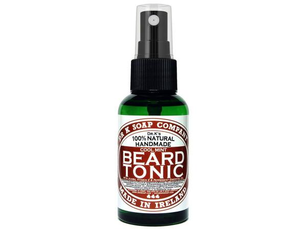 DR. K Beard Tonic Classic, 50ml