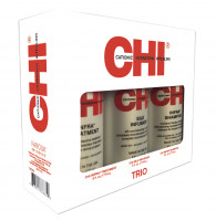 CHI Infra Trio Kit, 531ml