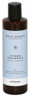 ARTÈGO Rain Dance Nature´s Time Hydra Shampoo, 250ml