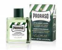 Friseur Produkte24, Proraso After Shave Lotion Refresh 100ml