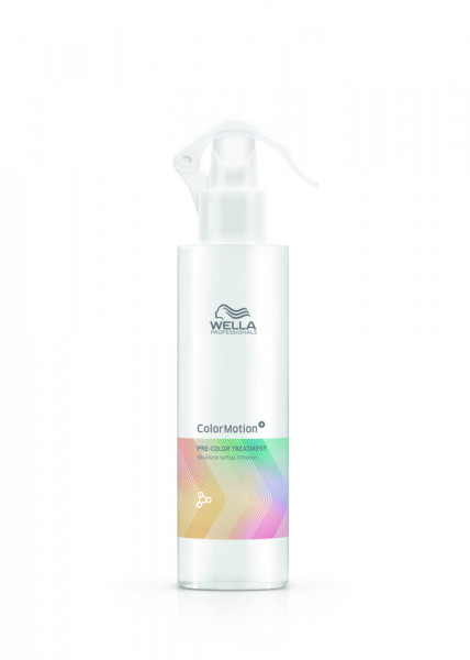 WELLA ColorMotion+ Pre-Color Treatment, 150ml