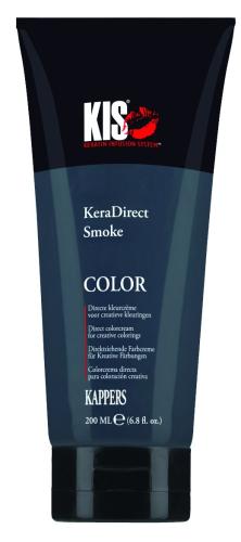 KIS KeraDirect smoke, 200ml