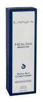 Vorschau: LANZA Healing Moisture Kukui Nut Conditioner, 250ml