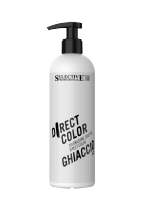 SELECTIVE DIRECT COLOR direktziehender Farbconditioner, ghiaccio-eisfarben, 300ml