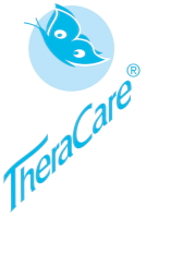 THERACARE Skin Control Gel 7,5 ml