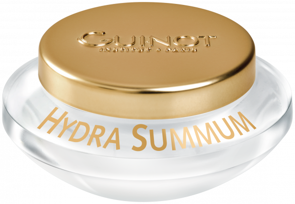 GUINOT Hydra Summum, 50ml